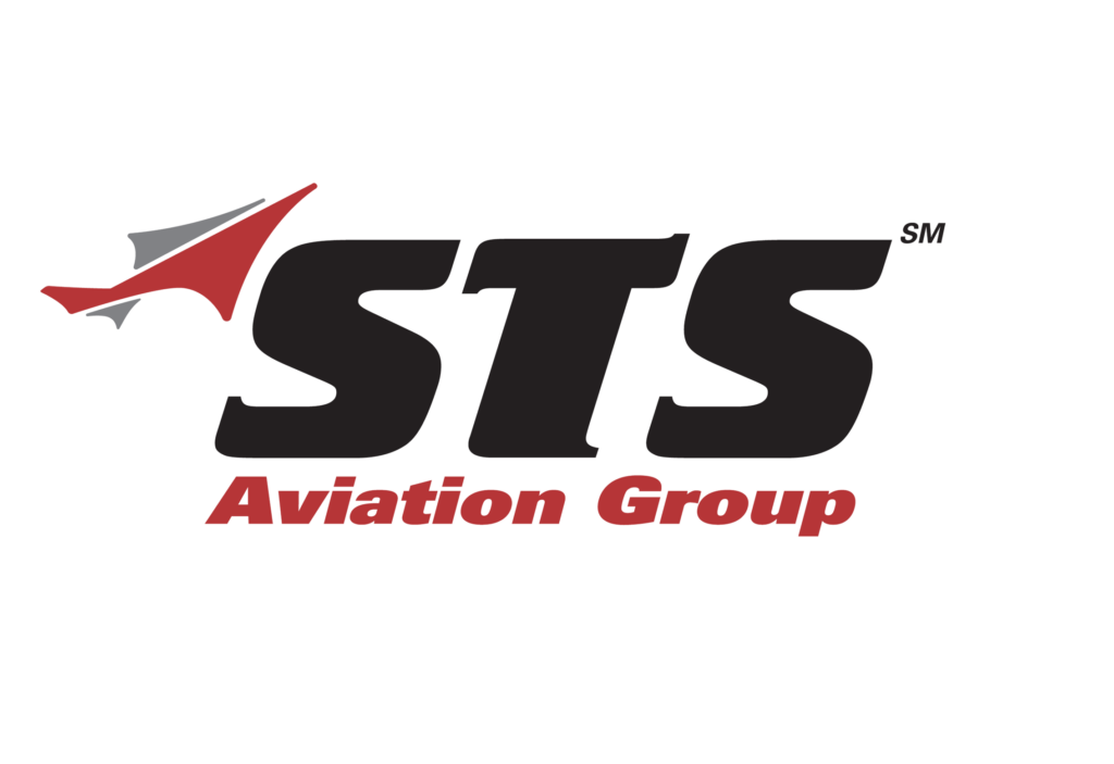 STS Aviation Group Reviews ProMRO